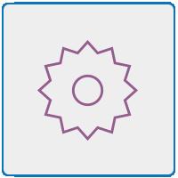 EDI PLEXIS App